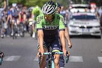 Foto Giro Italia 2014 - Collecchio Giro_Italia_2014_Collecchio_160