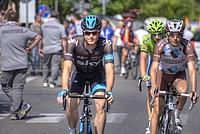 Foto Giro Italia 2014 - Collecchio Giro_Italia_2014_Collecchio_162