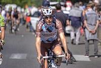 Foto Giro Italia 2014 - Collecchio Giro_Italia_2014_Collecchio_163