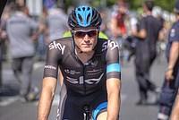 Foto Giro Italia 2014 - Collecchio Giro_Italia_2014_Collecchio_164
