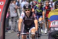 Foto Giro Italia 2014 - Collecchio Giro_Italia_2014_Collecchio_165