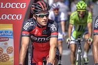 Foto Giro Italia 2014 - Collecchio Giro_Italia_2014_Collecchio_167