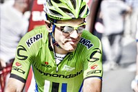 Foto Giro Italia 2014 - Collecchio Giro_Italia_2014_Collecchio_169