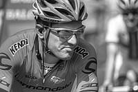 Foto Giro Italia 2014 - Collecchio Giro_Italia_2014_Collecchio_170