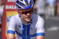 Foto Giro Italia 2014 - Collecchio Giro_Italia_2014_Collecchio_171