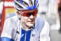 Foto Giro Italia 2014 - Collecchio Giro_Italia_2014_Collecchio_172