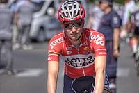 Foto Giro Italia 2014 - Collecchio Giro_Italia_2014_Collecchio_174