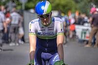 Foto Giro Italia 2014 - Collecchio Giro_Italia_2014_Collecchio_176