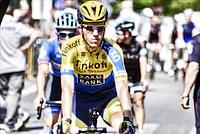 Foto Giro Italia 2014 - Collecchio Giro_Italia_2014_Collecchio_178
