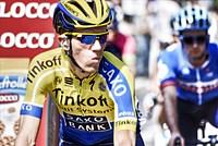 Foto Giro Italia 2014 - Collecchio Giro_Italia_2014_Collecchio_179