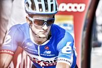 Foto Giro Italia 2014 - Collecchio Giro_Italia_2014_Collecchio_180