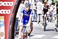 Foto Giro Italia 2014 - Collecchio Giro_Italia_2014_Collecchio_181