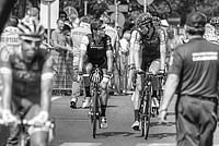 Foto Giro Italia 2014 - Collecchio Giro_Italia_2014_Collecchio_182