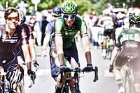 Foto Giro Italia 2014 - Collecchio Giro_Italia_2014_Collecchio_183