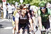 Foto Giro Italia 2014 - Collecchio Giro_Italia_2014_Collecchio_184