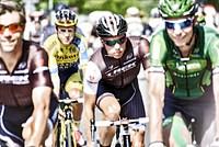 Foto Giro Italia 2014 - Collecchio Giro_Italia_2014_Collecchio_185