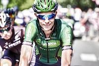 Foto Giro Italia 2014 - Collecchio Giro_Italia_2014_Collecchio_186