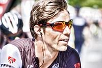 Foto Giro Italia 2014 - Collecchio Giro_Italia_2014_Collecchio_187