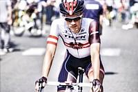 Foto Giro Italia 2014 - Collecchio Giro_Italia_2014_Collecchio_189