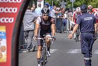 Foto Giro Italia 2014 - Collecchio Giro_Italia_2014_Collecchio_190