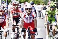 Foto Giro Italia 2014 - Collecchio Giro_Italia_2014_Collecchio_191