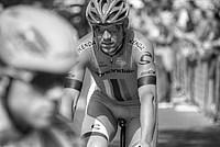 Foto Giro Italia 2014 - Collecchio Giro_Italia_2014_Collecchio_192