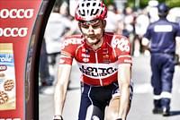 Foto Giro Italia 2014 - Collecchio Giro_Italia_2014_Collecchio_194