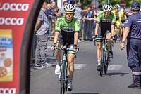 Foto Giro Italia 2014 - Collecchio Giro_Italia_2014_Collecchio_195