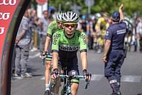Foto Giro Italia 2014 - Collecchio Giro_Italia_2014_Collecchio_196