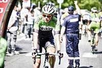Foto Giro Italia 2014 - Collecchio Giro_Italia_2014_Collecchio_197