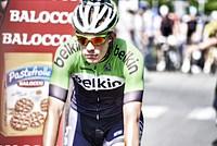 Foto Giro Italia 2014 - Collecchio Giro_Italia_2014_Collecchio_199