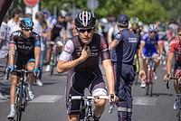 Foto Giro Italia 2014 - Collecchio Giro_Italia_2014_Collecchio_200
