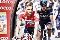 Foto Giro Italia 2014 - Collecchio Giro_Italia_2014_Collecchio_201