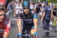 Foto Giro Italia 2014 - Collecchio Giro_Italia_2014_Collecchio_202