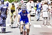 Foto Giro Italia 2014 - Collecchio Giro_Italia_2014_Collecchio_203