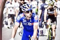 Foto Giro Italia 2014 - Collecchio Giro_Italia_2014_Collecchio_204