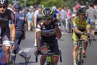 Foto Giro Italia 2014 - Collecchio Giro_Italia_2014_Collecchio_205