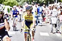Foto Giro Italia 2014 - Collecchio Giro_Italia_2014_Collecchio_206