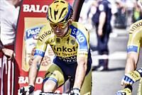 Foto Giro Italia 2014 - Collecchio Giro_Italia_2014_Collecchio_207