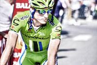 Foto Giro Italia 2014 - Collecchio Giro_Italia_2014_Collecchio_209