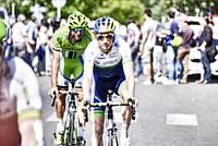 Foto Giro Italia 2014 - Collecchio Giro_Italia_2014_Collecchio_211