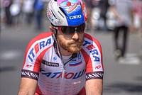 Foto Giro Italia 2014 - Collecchio Giro_Italia_2014_Collecchio_214