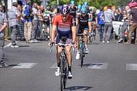 Foto Giro Italia 2014 - Collecchio Giro_Italia_2014_Collecchio_215
