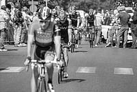 Foto Giro Italia 2014 - Collecchio Giro_Italia_2014_Collecchio_216