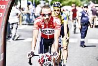 Foto Giro Italia 2014 - Collecchio Giro_Italia_2014_Collecchio_221