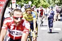 Foto Giro Italia 2014 - Collecchio Giro_Italia_2014_Collecchio_222