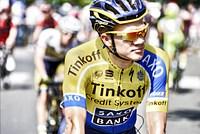 Foto Giro Italia 2014 - Collecchio Giro_Italia_2014_Collecchio_223