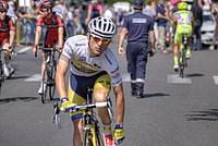 Foto Giro Italia 2014 - Collecchio Giro_Italia_2014_Collecchio_224