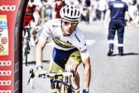 Foto Giro Italia 2014 - Collecchio Giro_Italia_2014_Collecchio_225