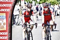 Foto Giro Italia 2014 - Collecchio Giro_Italia_2014_Collecchio_227